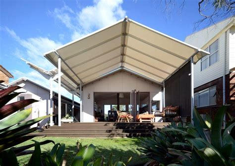 outrigger awnings outrigger awnings 28 images awning info outrigger awnings sails custom designed