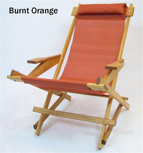 wooden rocking bench folding wooden rocking chair design home interior design