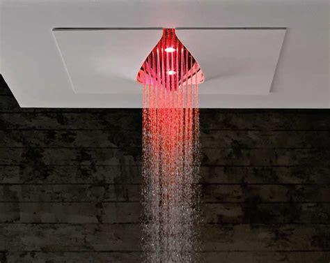 rubinetti zazzeri le 6 migliori rubinetterie zazzeri ideare casa