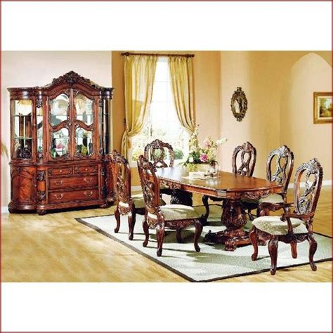 dining room french provincial furniture furniture