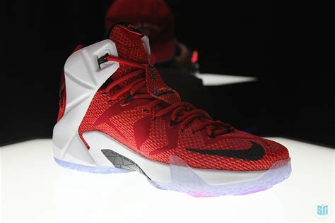 new lebron shoes 2015 lebron new shoes 2015 www pixshark images