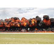 Military Explosions Warfare Napalm 1280x857 Wallpaper High