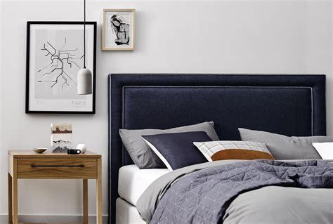 heatherly design debut  fabulous  bedhead designs