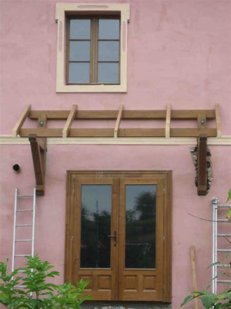 how to build a front door overhang building a front porch overhang studio design