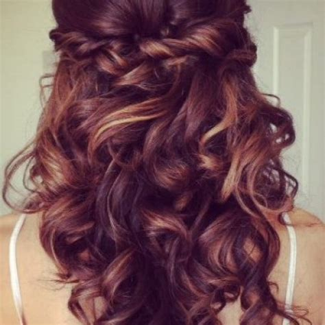 average cost for updos updo hair cost 20 messy updo hairstyles for your wedding