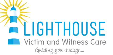 personalized nursing light house lighthouse victim care news events
