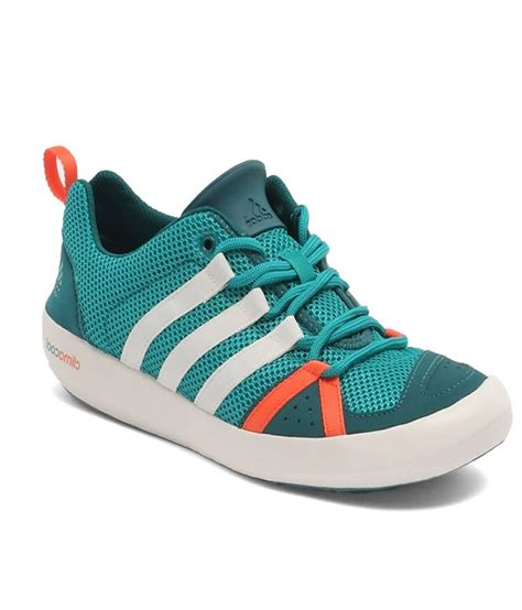 adidas turquoise casual shoes price  india buy adidas