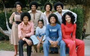 Michael joe jackson 187 blog archive 187 the jackson family