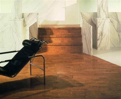 pavimento in sughero pavimenti in sughero da incollare
