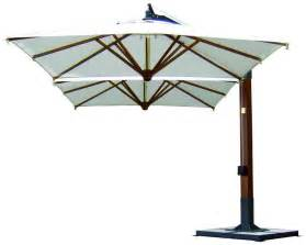 Sun Umbrellas For Patio Deck Umbrellas