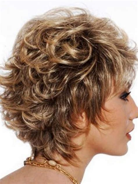 hairstyles for thick grey wavy hair 45 best haircuts for thick wavy curly frizzy coarse