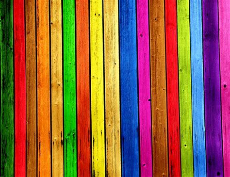 Jepit Foto Bahan Kayu Gambar Line gambar tekstur pola garis hijau merah warna kuning