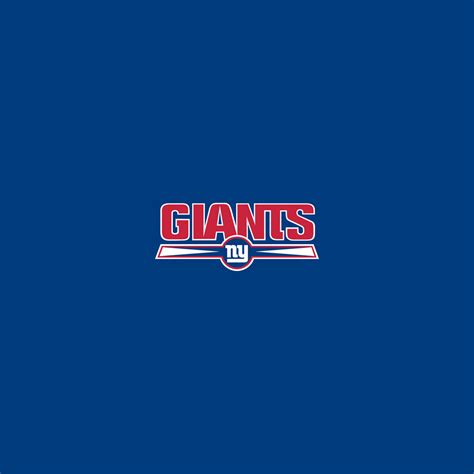 york giants word ny ipad smalljpg