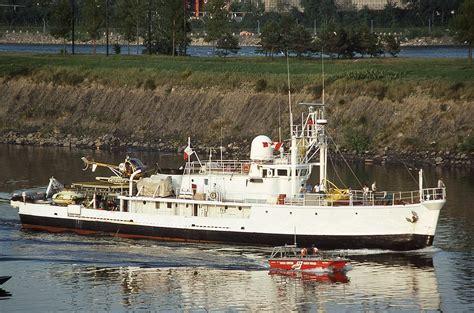 l aquarius bateau wikipedia calypso barco wikipedia la enciclopedia libre