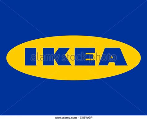 ikea to donate 180 000 in furniture to syrian refugees in canada krad stock photos krad stock images alamy