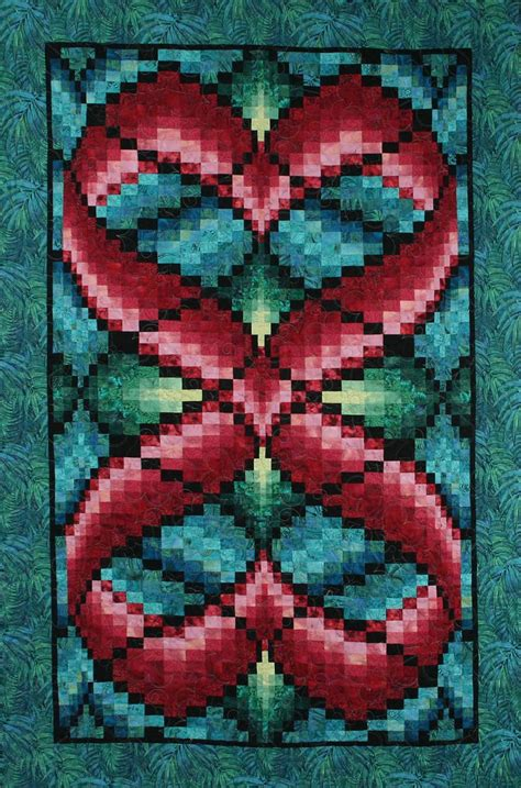 25 Best Ideas About Small Quilt Projects On - 25 best ideas about bargello quilt patterns on