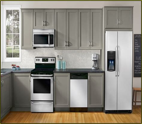 bosch kitchen appliance packages ge kitchen packages bosch appliances costco dishwashers