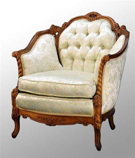 antique couches and chairs pin by trish white on antiques pinterest