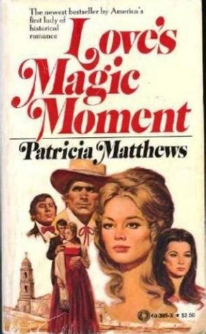 eli s magic moment books s magic moment