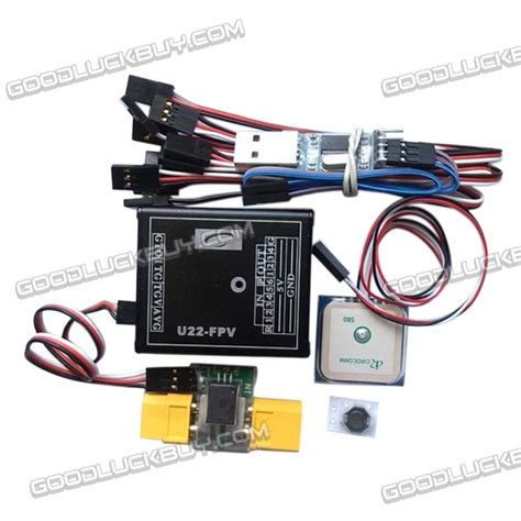 inductance per meter cable u22 flight mainboard gps current meter usb upgrade cable inductance 6 pairs