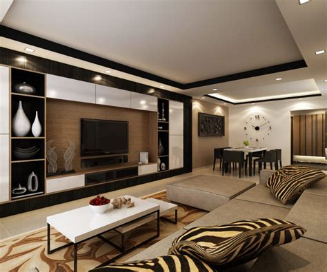 3 room flat interior design ideas 3 room flat interior design ideas india singapore kitchen