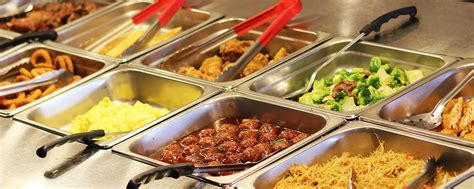 magic wok chinese buffet restaurant every day buffet
