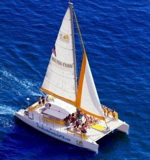 catamaran cruise destin florida 14 best for the tourist in me images on pinterest places