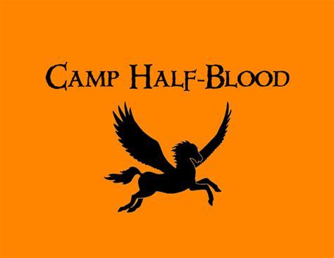 half the blood of c jupiter vs c half blood iron on designs the fandom