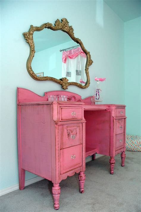girls vintage bedroom furniture furniture the designs for the girl vanities vanity stools