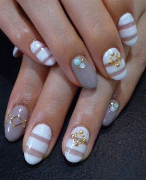 ideas  japanese nail art  pinterest