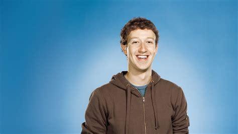 biography of mark zuckerberg pdf facebook s mark zuckerberg hacker dropout ceo