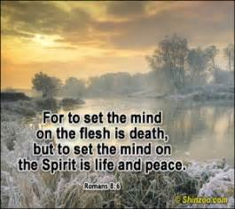 bible quotes death quotesgram