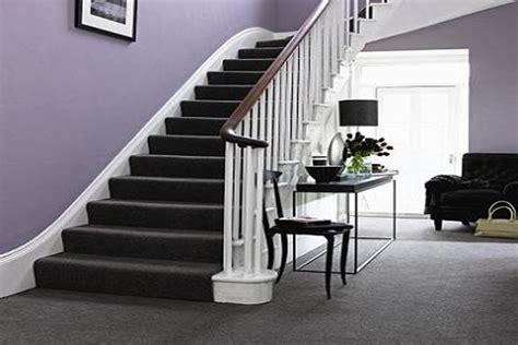 Hall Interior Colour carpet amp flooring world