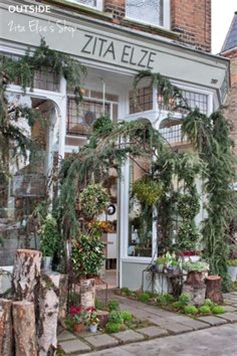 Garden City Ny Flower Delivery Flower Shoppe On 958 Pins