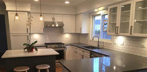 reglazing kitchen cabinets 100 reglazing kitchen cabinets before u0026 after