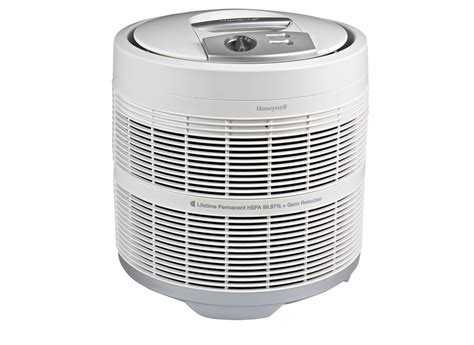 honeywell 50250 s true hepa air purifier review best air purifiers