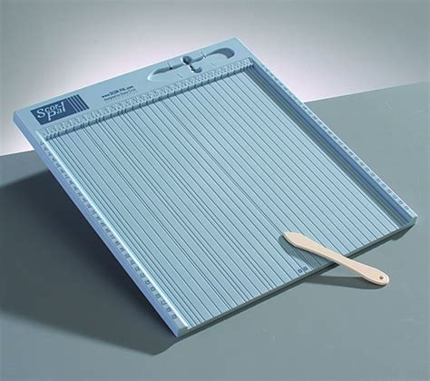scoring board for card scor pal scoring board for cards envelopes and