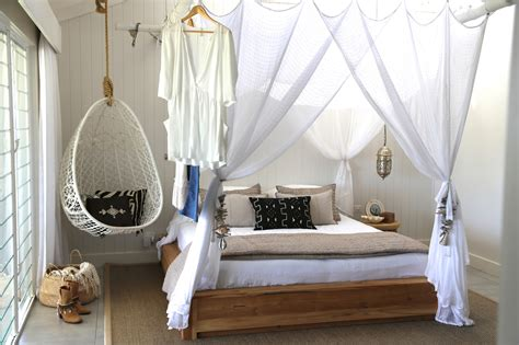 cool bed canopy ideas for modern bedroom decor bed canopy design ideas ward log homes