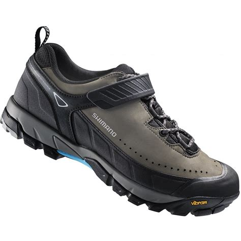 mtb shoes shimano xm700 mtb spd cycling shoes shimano from