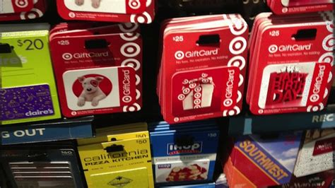 Reusable Gift Cards - facebook introduces reusable gift cards for multiple retailers sprout social