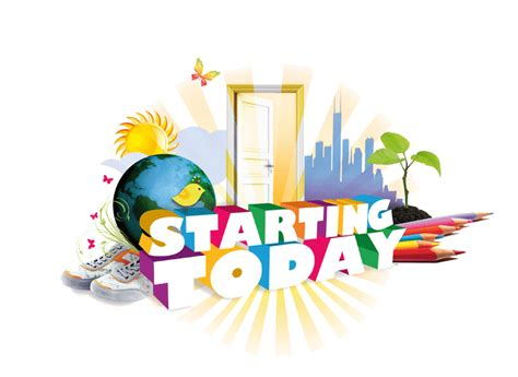 how to start today s doodle starting today image search results