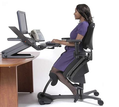Kneeling Chair Design Ideas Ergonomic Kneeling Chair Benefits Chair Design And Ideas Picture 43 Chair Design