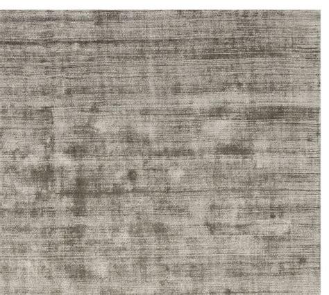 viscose rug durability viscose carpet durability carpet vidalondon