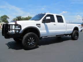 Lifted Ford Trucks For Sale Lifted Trucks For Sale Lifted 2008 Ford F250 Diesel Truck