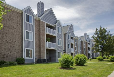 3 bedroom apartments in woodbridge va 3 bedroom apartments in woodbridge va springwoods at