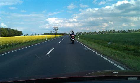 Motorrad F Hrerschein Weimar by Fahrschule Witt Klasse A2