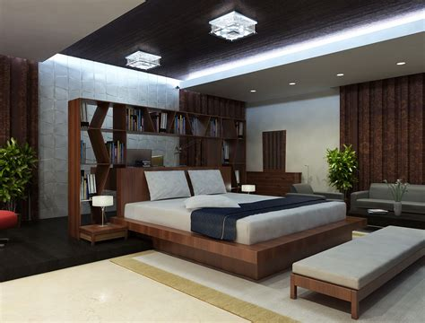 best home interior designs 35 best interior design inspiration for amazing room