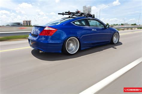 Honda Accord Coupe Roof Rack by Roof Racks For A Coupe Drive Accord Honda Forums