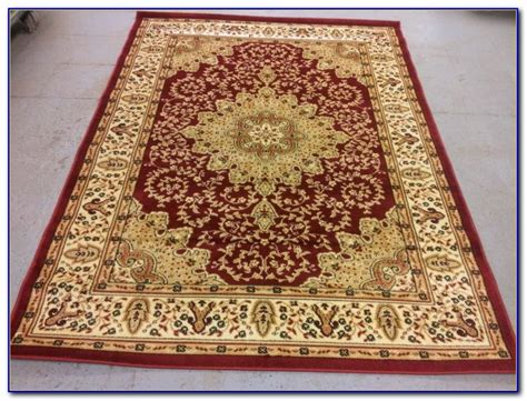 electric throw rugs australia electric throw rug target page home design ideas galleries home design ideas guide