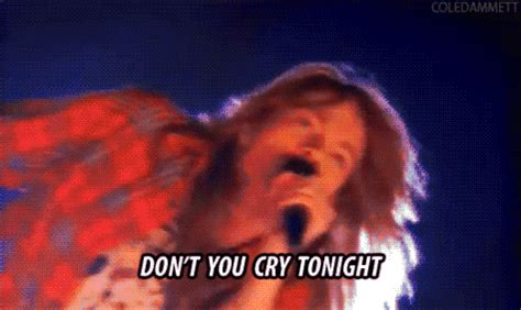 guns n roses dont u cry mp3 download guns n roses gif find share on giphy